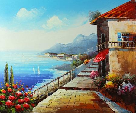 נוף יםנוף ים  129