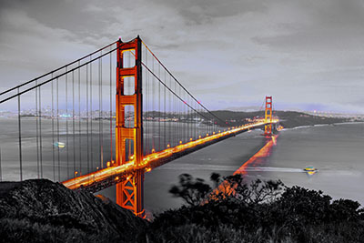 סן פרנסיסקו גשר סן פרנסיסקו _golden-gate-bridge_san-francisco