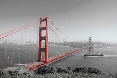 סן פרנסיסקוגשר סן פרנסיסקו _golden-gate-bridge_san-francisco