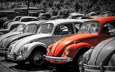 חיפושיתחיפושית תמונות של מכוניות