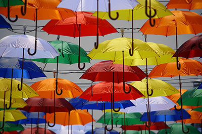 מטריותמטריות