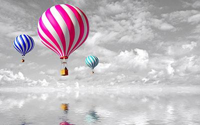 כדורים פורחים_sports-balloon