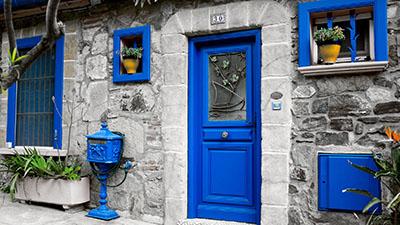 door_blue_door