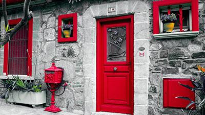 door_ door