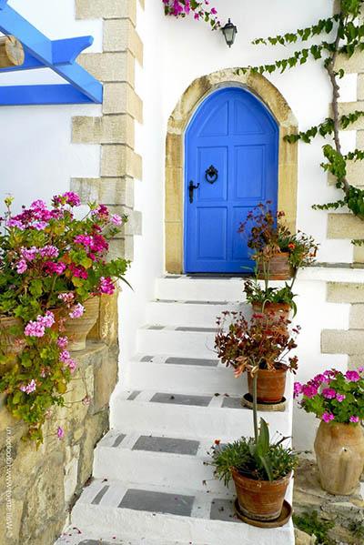 יוון  - greece יוון  - greece