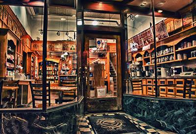 חנות קפה ותבליניםחנות קפה ותבלינים  coffee_bean_and_tea_leaf_shop_window_pasadena