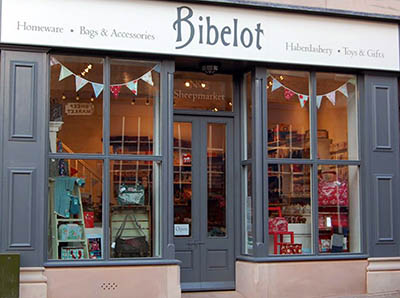 bibelot-shop   toys and gift