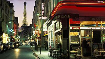 קפיטריה פאריז  cafeteria-alley-paris  קפיטריה פאריז  cafeteria-alley-paris  פריז
