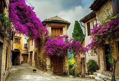 איטליהאיטליה