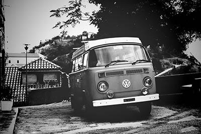 פולסווגןפולסווגן  _volkswagen