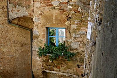 חלוןחלון