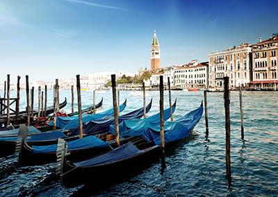 ונציה  -  VeniceGP_CITY_1187