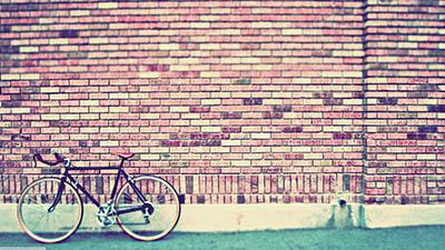אופנייםאופניים   vintage_bike