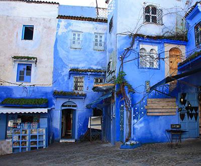 מרוקו  -  marocoמרוקו  -  maroco