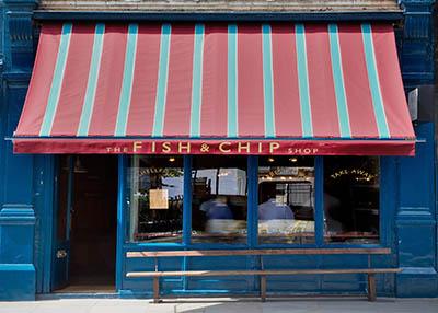 fish and chips fish_shop