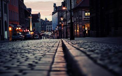 רחוברחוב
