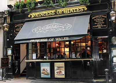 פאב לונדון    pub londonפאב לונדון    pub london