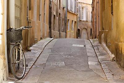 צרפתצרפת  france    אופניים
