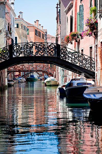ונציה  -  Veniceונציה  -  Venice     גשר  גשר  גשר