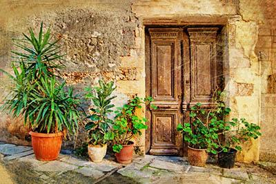 איטליה  Italyקרואטיה  - Croatia