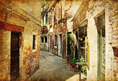 איטליה  Italy