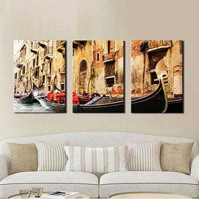 תמונות לסלון תמונות לבית פרויקטים סט תמונות