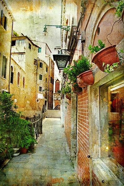 איטליה  Italyאיטליה  Italy