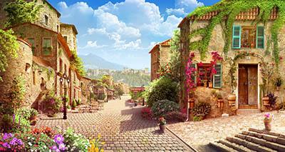 איטליה  Italy   איטליה  Italy