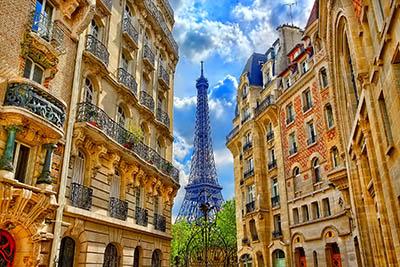 פריז  parisפריז  paris   paris_eiffel_france_houses_street