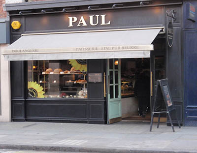 paul-coffee-shop-london
