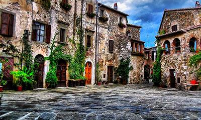 טוסקנהטוסקנה _ piti_tuscany_hdri_oil_house_architecture