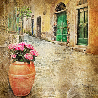 איטליה     איטליה