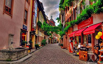 שוויץ שוויץ  switzerland