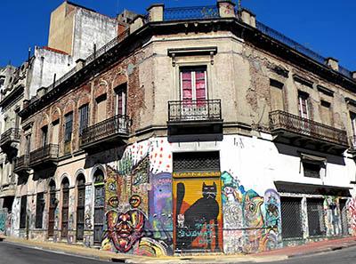 street art in buenos airesstreet art in buenos aires