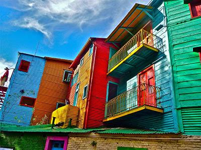 לה בוקה  בואנוס איירס   -   la_boca_Buenos_Airesלה בוקה  בואנוס איירס   -   la_boca_Buenos_Aires