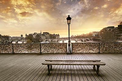 פריז  parisפריז  paris
