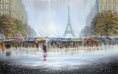 אביב בפריז  jeff-rowland-april-in-paris