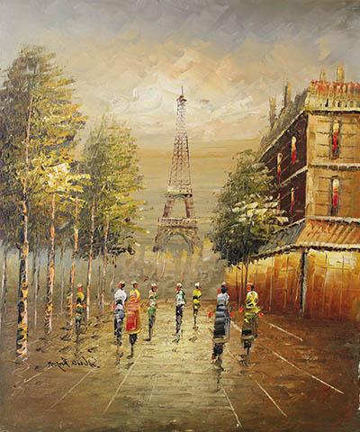 פריזפריז