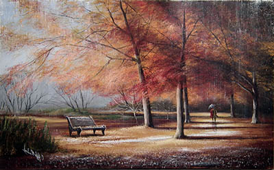 ספסל    ספסל   jeff-rowland-our-bench