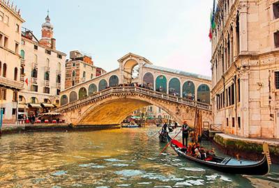 ונציה Venice  ונציה Venice
