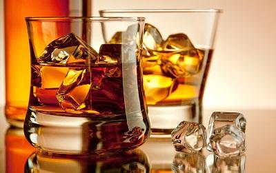 ויסקי  Whiskeyויסקי  Whiskey  תמונות של משקאות