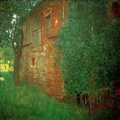 Farm houseFarm house