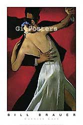 חיבוק נשיקה זוג זוגיות טנגו סלו מסיבה שמלות ריקודים ריקוד סוער סקסי מחול לרקוד ביחד רומנטי רטרו
