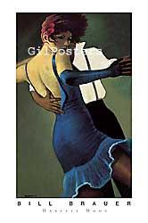 IC-B904-IMזוג זוגיות טנגו סלו מסיבה שמלות ריקודים ריקוד סוער סקסי מחול לרקוד ביחד סלון חדר שינה