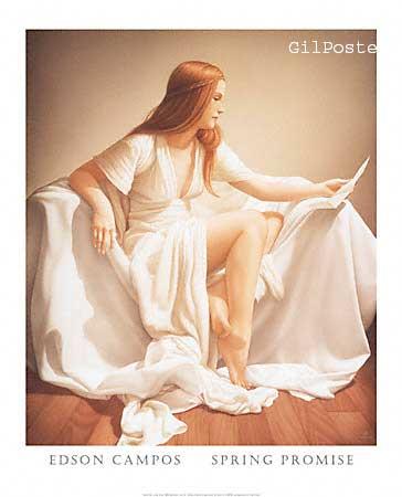 בשימלה לבנהמיטה בחורה אישה שמיכה סקסי עירום רגליים תחת שחור לבן