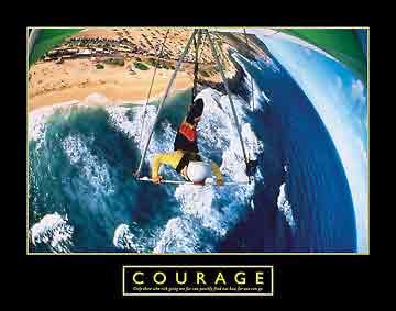 אומץנחישות הרפתקאה סיכון כיף fun יחד ספורט להעיז אויר גלישה גלישת רוח