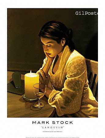 לאור הנראישה נערה בחורה רומן עצב געגועים