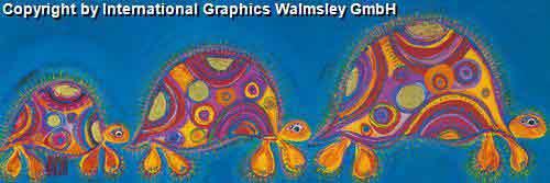טריו צביםעיצוב ילדים שלישיה שלושה הודי כחול