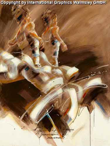 רוח הריקודחום לבן אפור מחול הופעה ריקוד בלט דמויות דמות רקדנית קלאסי קלסית