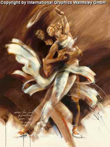 להרגיש חופשיבלט מחול תנועה ילדים רקדנית רקדניות רקוד ילדה בנות בת